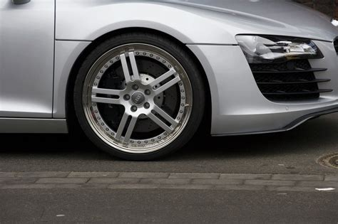 siege social audi audi fonds écran gratuits sur l 39 automobile à télécharger