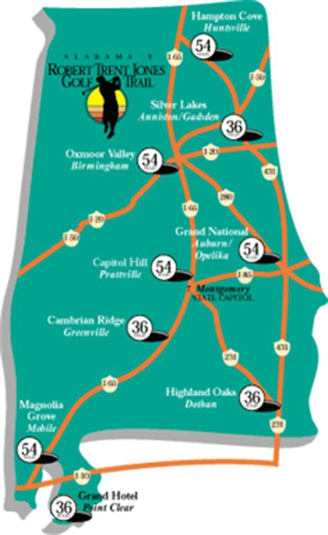 robert trent jones trail map adriftskateshop