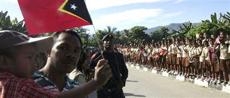 Sensus 2015 Total Populasaun Tl 1167242 Timor Agora