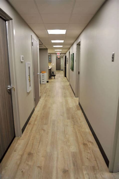 st louis office  archway oral surgery dental implants
