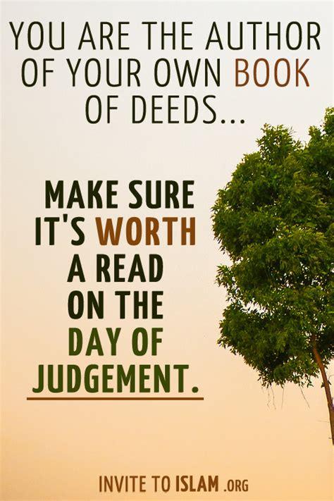judgement day quotes quotesgram