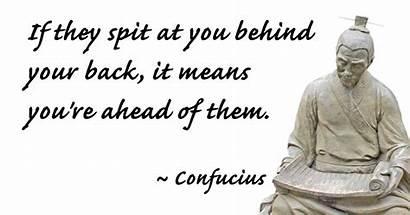 Confucius Quotes Change Quote Known Person Davidwolfe
