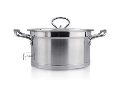 eco friendly unique designed stainless steel potcookwaresaucepan buy hot soup potsoup pot