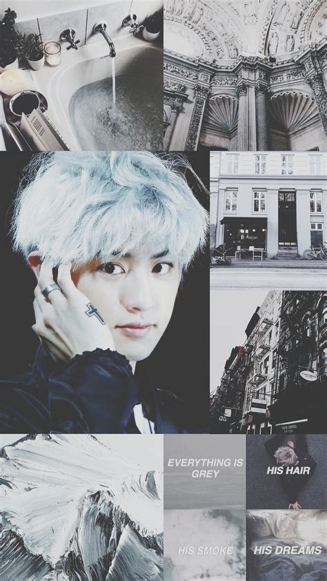 chanyeol wallpapers  images