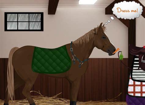 jeux de cuisin gratuit jeux de cheval gratuit