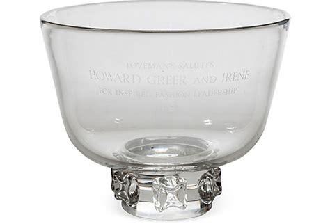 1000+ Images About Steuben Glassware On Pinterest