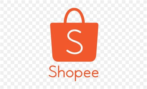 Logo Shopee Indonesia Online Shopping Brand Image, PNG ...