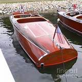 Chris Craft Speed Boats For Sale Pictures