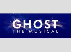 Ghost the Musical Theatrical Rights Worldwide online