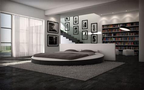 chambre a coucher avec lit rond ordinaire model chambre a coucher 3 un lit rond avec