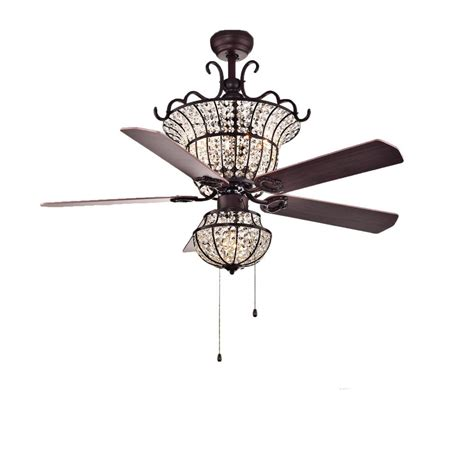 tiffany style ceiling fans with lights tiffany ceiling fans light fixtures integralbook com