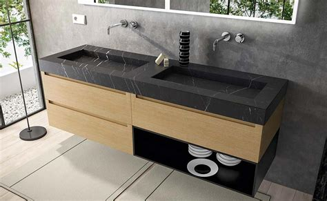 ladari per bagno moderno immagini di arredo bagno moderno