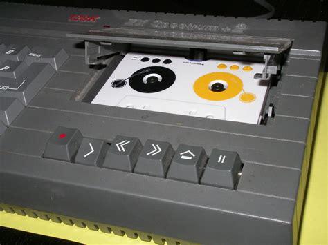 Cassetta Mp3 by Mp3 Cassette