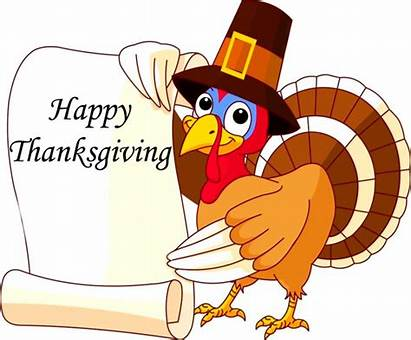 Clip Turkey Thanksgiving Clipground