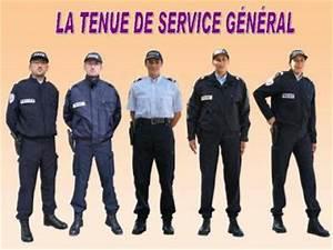 Uniforme Police Nationale : uniforme de la police nationale le blog d 39 une future flik ~ Maxctalentgroup.com Avis de Voitures