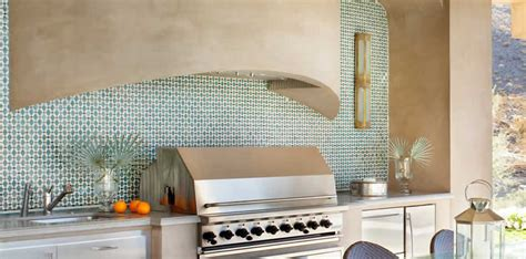moroccan kitchen tiles moroccan kitchen tile tile design ideas 4280