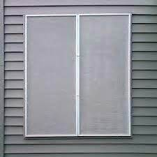Boat Club Chennai Square Feet Rate window mosquito net manufacturers suppliers exporters