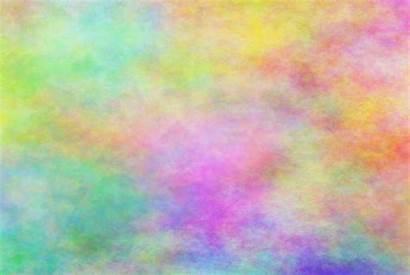 Pastel Rainbow Backgrounds Wallpapers 1080p Koleksi Title