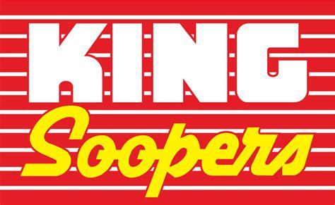king soopers logo retail logonoidcom