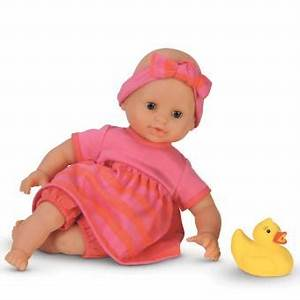 Accessoire Bébé Fille : poupon corolle mon premier b b bain fille accessoire poup e achat prix fnac ~ Teatrodelosmanantiales.com Idées de Décoration