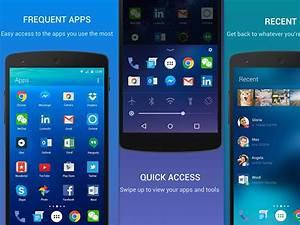 Arrow Launcher Android : optimisation des performances et ...