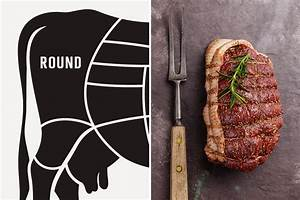 Savory Steaks  The Ultimate Guide To Beef Cuts