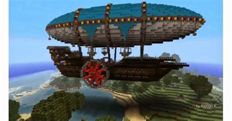 bauideen-minecraft: Minecraft ideen 2