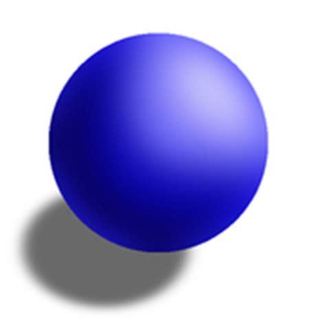 John Dalton - Exploration of the Atomic Model