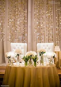 117 best sweet With backdrop decoration for wedding