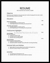 hd wallpapers how to write a resume teenager