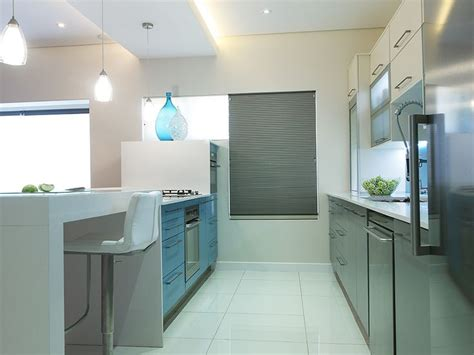 quartz countertops south africa 52 best the caesarstone kitchen south africa images on
