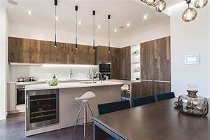 Global Kitchen Design : 74 best global kitchen design award images on pinterest design awards kitchen designs and ~ Markanthonyermac.com Haus und Dekorationen