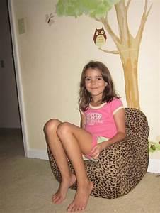 Superillu Girl Archiv : lovesac kids chair review ~ Lizthompson.info Haus und Dekorationen