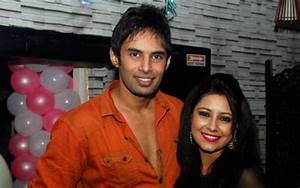 Rahul Raj Pratyusha Banerjee Husband Wiki, Biography,Age ...