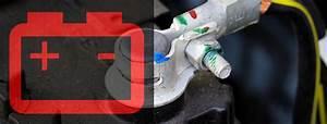 Baisse De Tension : voyant d 39 airbag les causes c 39 est un grand classique et ~ Carolinahurricanesstore.com Idées de Décoration