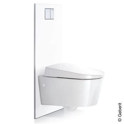 geberit aquaclean mera preis geberit designplatte f 252 r aquaclean sela mera und tuma wc
