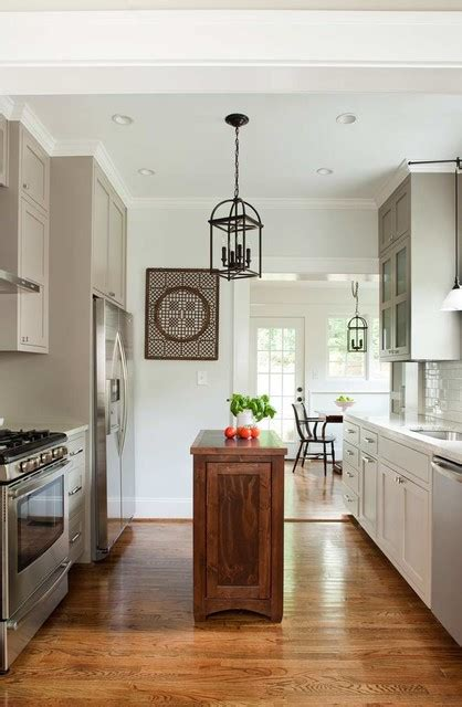 practical tiny kitchen island designs   impress