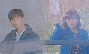 Red Velvet's Joy and Lee Hyun Woo Get Into Character in ...
