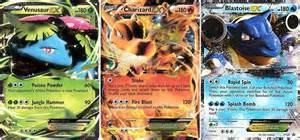 all new pokemon ex cards images