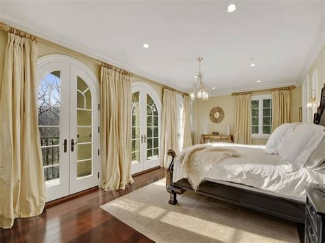 color hardwood floors dream master bedrooms gorgeous