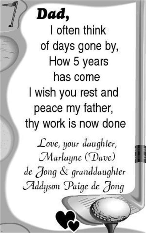 dad  memoriam drayton valley ab  life moments