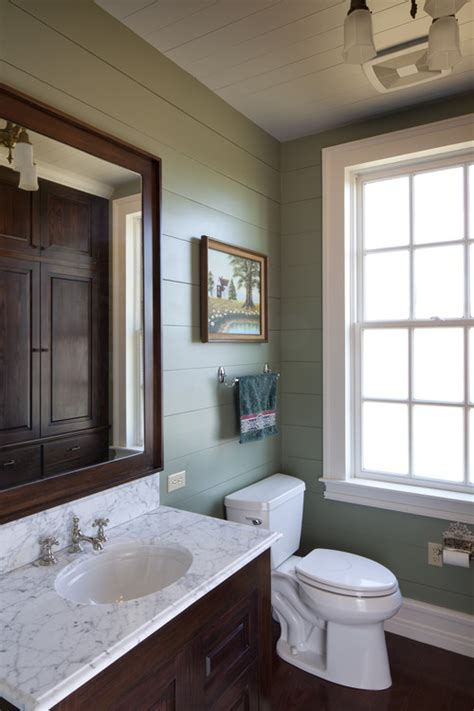 Soothing Bathroom Paint Colors by Paint Colors To Create A Soothing Bathroom