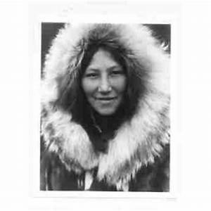 Eskimo stories | AaronMRitchey