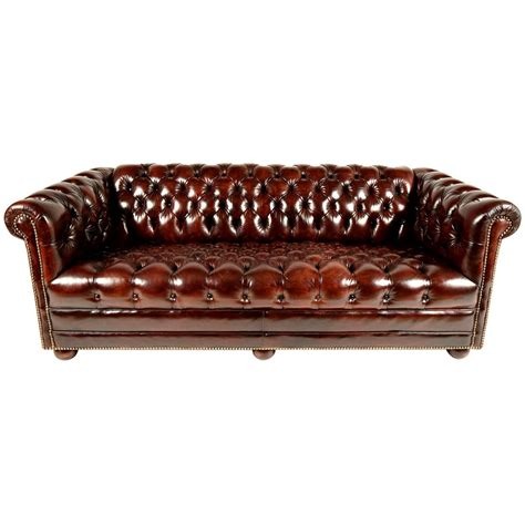 chesterfield sofas for sale leather chesterfield sofa for sale antique leather