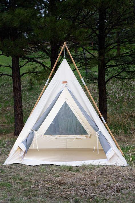 colorado range tent bundle denver tent company