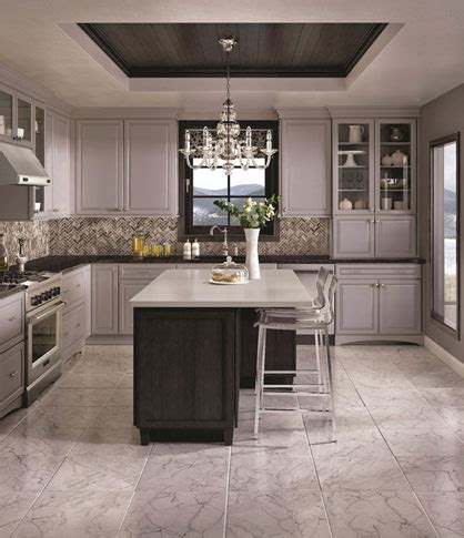 merillat kitchen cabinets prices merillat kitchen cabinets g g cabinets 7441
