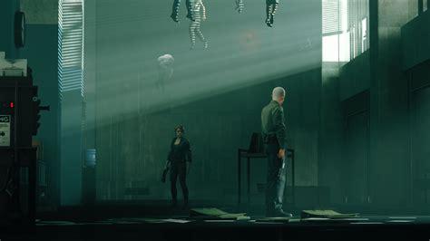 wallpaper control   screenshot  games
