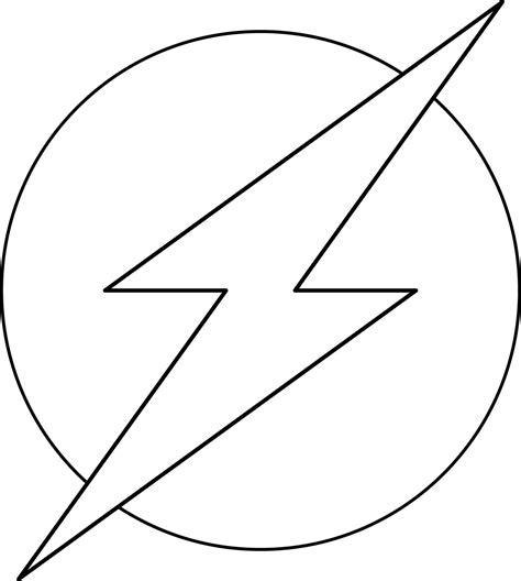 Incredibles Logo Outline