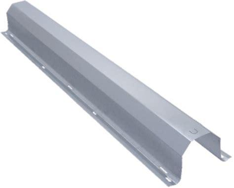 protection tuyau gaz exterieur goulotte de protection canalisation