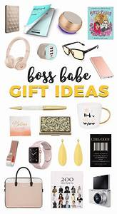 9055 best gift ideas images on pinterest gift ideas With wedding gift ideas for your boss